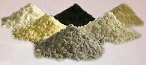 rare-earth-metals