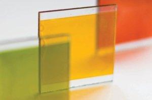 640_coloured-squares