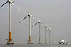 China_Wind_Energy