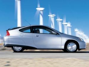 Honda_Wind_Turbines