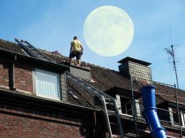roof-repair-270x202