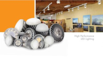 Edison-Inspired-LED
