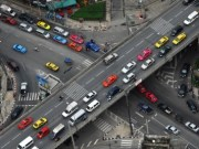 Cars More Efficient, Drivers Not So Much
