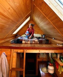 Tiny_House_Movement