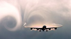 boeing-air-turbulence-wallpaper