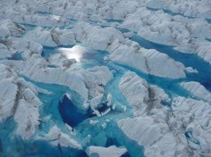greenland-ice-10 (1)