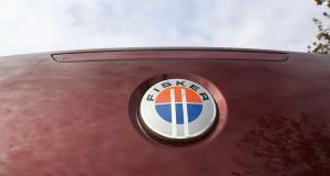 Fisker Automotive Blames A123 Systems For Its Failure