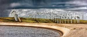 28217_windmills_875