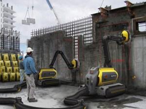 ERO-Concrete-Recycling-Robot-6-537x402