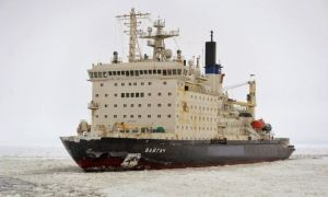 a-russian-nuclear-powered-ice-breaker-ship