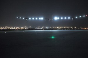 solar-impulse-takeoff-washington