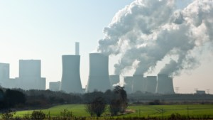 coal-power-plant-in-germany