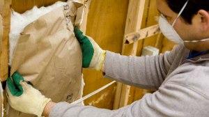 insulation-energy-efficiency-CAP1