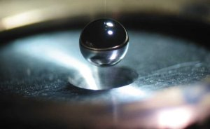 nuclear-fusion-fuel2.jpg.492x0_q85_crop-smart