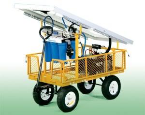 solar_wagon.jpg.662x0_q100_crop-scale