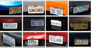 Tesla Motors Pride, Doubtful any of These Owners will Take Advantage of Tesla Buyback Guarantee