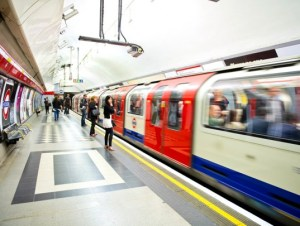 london-underground-subway-heating-2-537x405