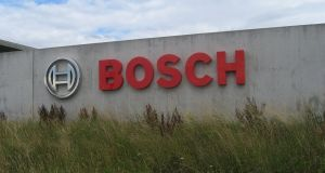 Will Bosch Lead the Lithium-Ion Battery Revolution?