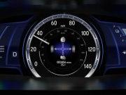 Honda Accord PHEV - Green Car Efficiency AND Performance
