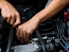 Autonomous Vehicles Still Have Engines, Representative Sires