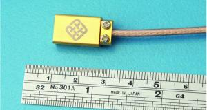 Self-Powered Electrical Current Sensor Could Make Smart Grids Even Smarter
