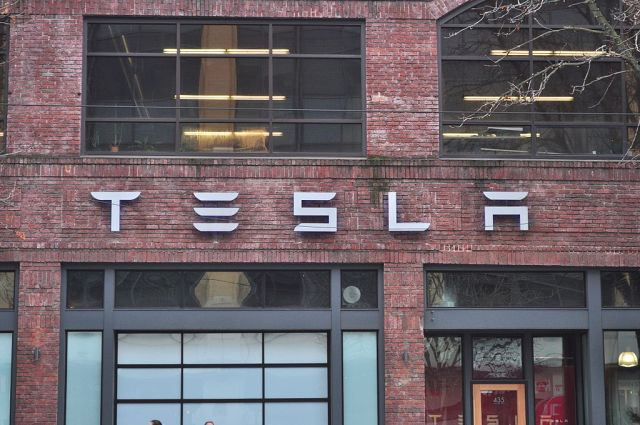 Is Tesla Motors Ready for Sale?