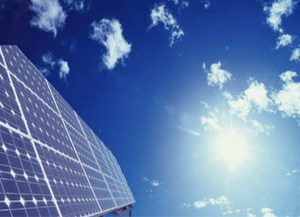 solar-panel-3