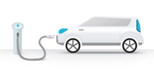2015 Kia Soul - Soon In Electric