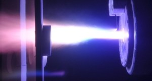 Nanoparticle Coating Protects Turbojet Engines Parts and Increases Fuel Efficiency