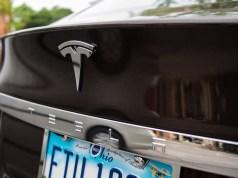 Tesla Motors in Ohio, General Motors Speaks Up