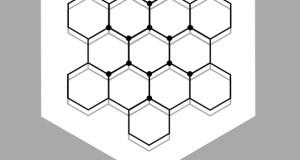 Graphene - Superpowered?