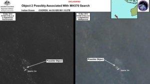 mh370_debris