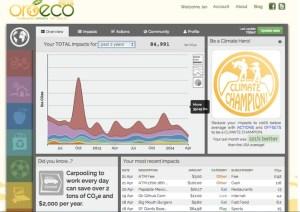 oroeco.jpg.662x0_q100_crop-scale