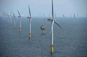 Sheringham_Shoal_Wind_Farm_2012_zps58b5dd23