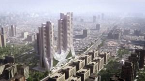 grove_towers_mumbai