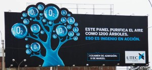 panel aire 2
