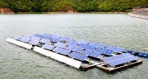 Floating_solar_array-537x288