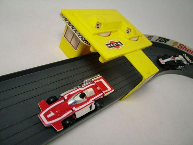 Late-1970s Electric Vehicle Fun