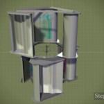 DIYwindturbine.JPG.662x0_q100_crop-scale