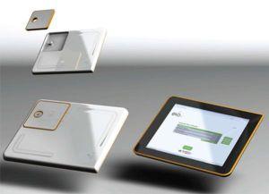 The-EVO-PC-Concept
