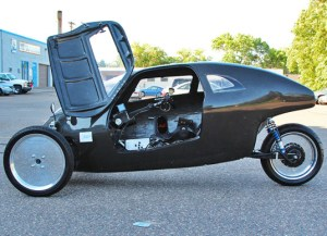 raht-racer-hybrid-bike-car-2-537x388