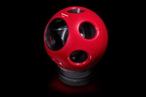 panasonic-spherical-circulator