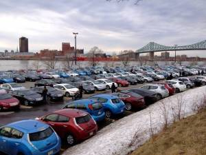 quebec-electric-cars-gathering-montreal.jpg.662x0_q70_crop-scale