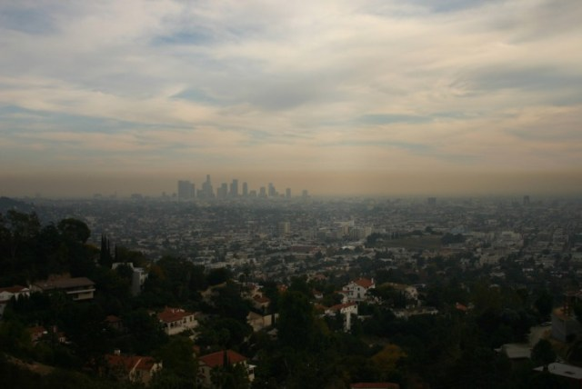 Highest carbon emissions