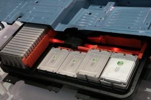 leaf-battery-pack