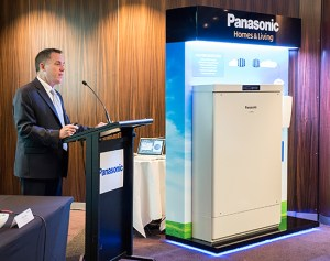 Panasonic-pilot-storage-Reid
