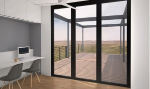 NexusHaus-Solar-Decathlon-Texas-Germany-14-1020x610 (1)