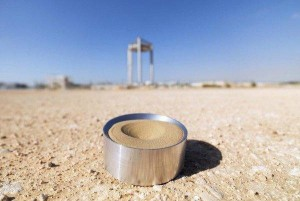 Desert-sand-from-UAE-efficiently-stores-thermal-energy