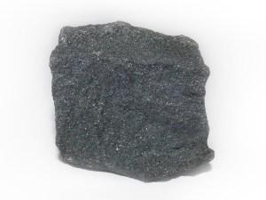 Magnitite
