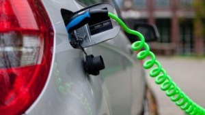 Electric vehicle ownership has many benefits.